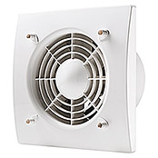 VENTILATOR  AIR-STYLE PREMIUM T 125 O. BLENDE