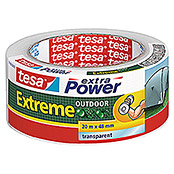 EXTRA POWER EXTREME OUTDOOR 20m:48mm    TESA