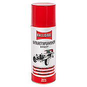 STARTWUNDER SPRAY   200 ML