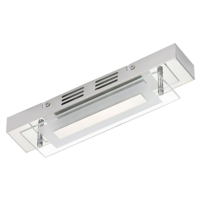 Briloner Splash LED-Deckenleuchte