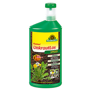 Neudorff Finalsan Unkrautlos Speed (1.000 ml)