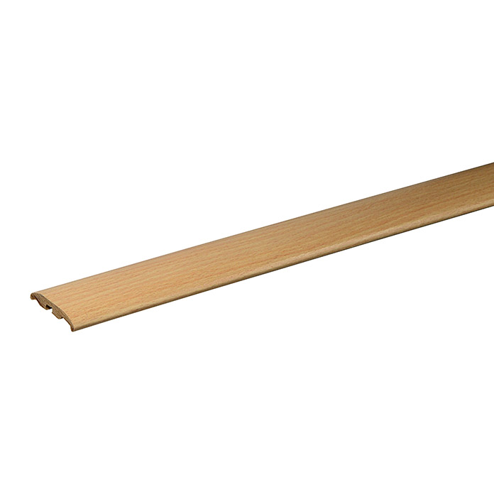 SIXPACK UPD01 BEECH PLANK  07X41,5mm