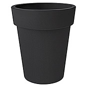 GREEN BASICS TOP PLANTER HOCH 35cm SCHWA