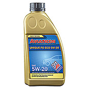 AVIATICON UNIQUE FO ECO 5W-20, 1 L