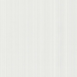 Guido Maria Kretschmer Fashion for walls Vliestapete (Beige, Uni, 10,05 x 0,53 m)
