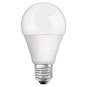 Voltolux Ledlamp (14,5 W, E27, Warm wit, 1.521 lm)