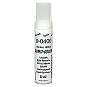 LACKSTIFT ZWEISCHICHT KLARLACK 12 ml
