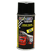 RALLYE    SPRAY     SCHWARZ   150 ml