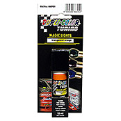 TUNING MAGIC LIGHTS TRANSP.ORANGE 12ml