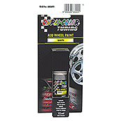 TUNING LS ALU WHEEL PAINT QUARTZ 12ml