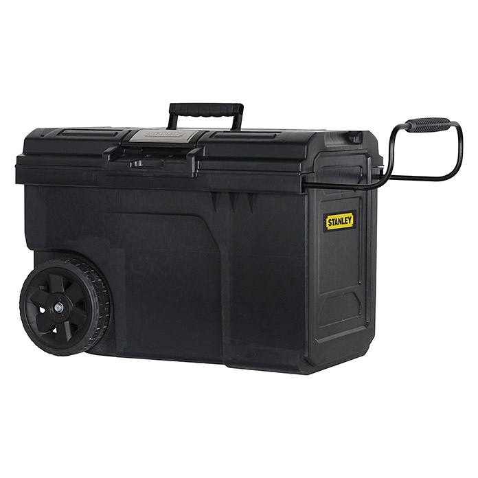 Stanley Mobile Montagebox