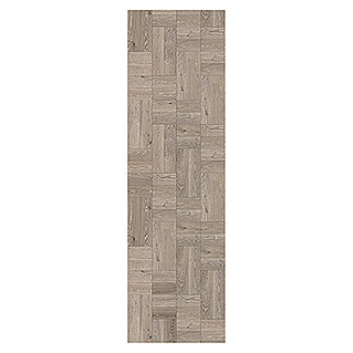 MyStyle Laminat MyDream (Light Oak, 1.180 mm x 295 mm x 12 mm)