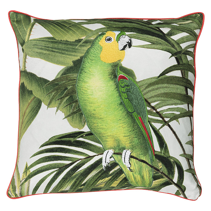 FREUNDIN HOME COLLECTION Paradise Kissen
