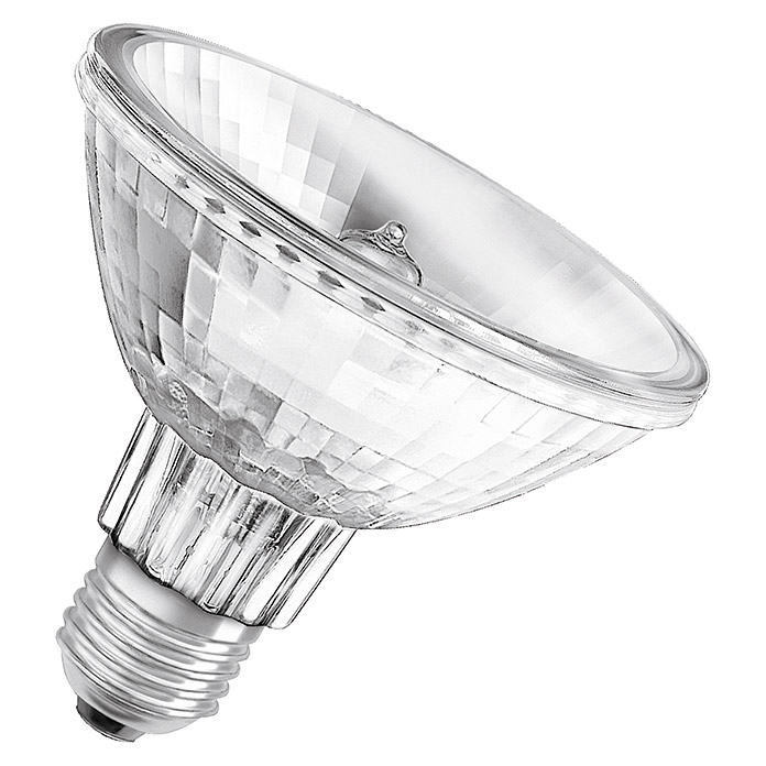 Osram Halogenlampe Halopar 30 Eco Superstar