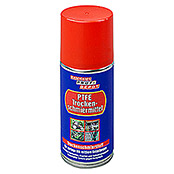PTFE SPRAY 150 ml   PROFIDEPOT