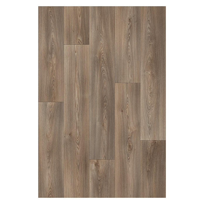 Beauflor PVC-Bodenbelag Blacktex (Columbian Oak 973M)