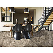 PVC BLACTEX VALLEY  OAK 939L 400 cm