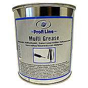 MULTI GREASE FETT   1 kg DOSE