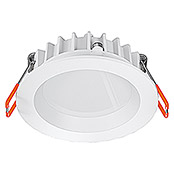 LED DIM DOWNLIGHT   SPOT IVIOS 2X5,5W WT