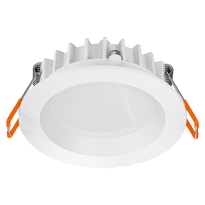 Osram LED Downlight  IVIOS LED III (2 x 5,5 W)