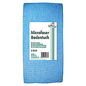 MICROFASERBODENTUCH 5ER PACK